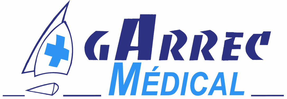 Garrec Medical